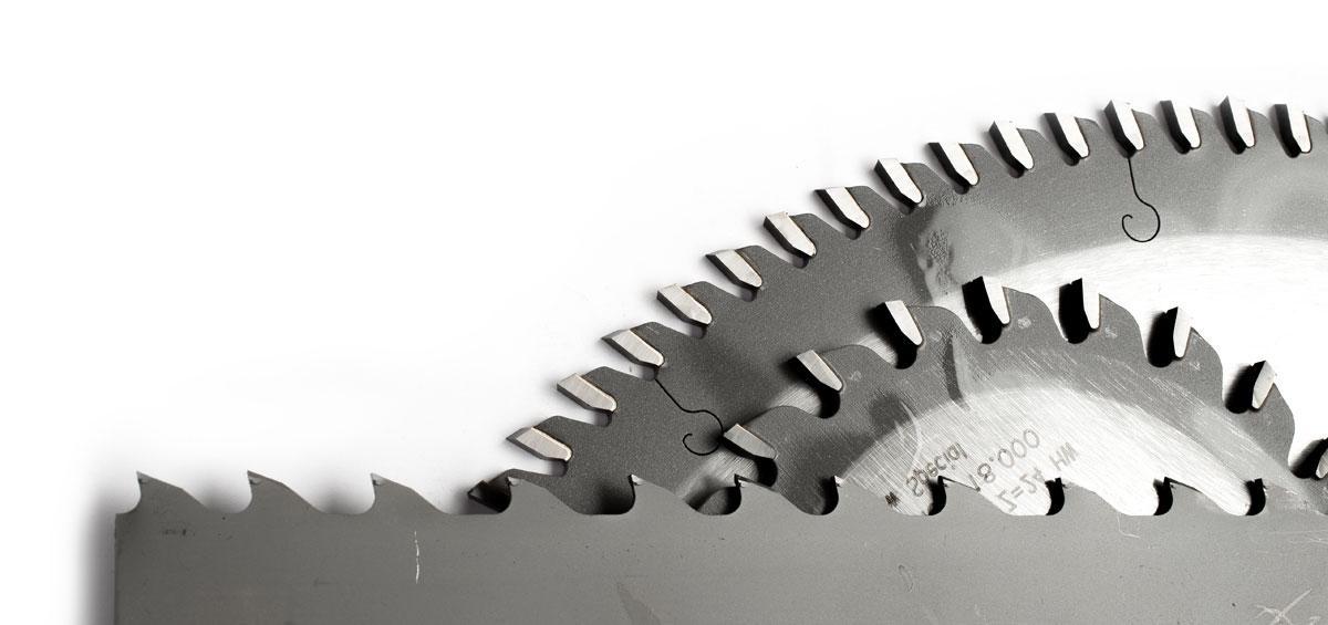 carbide tipped saw blades. carbide tipped saw blades
